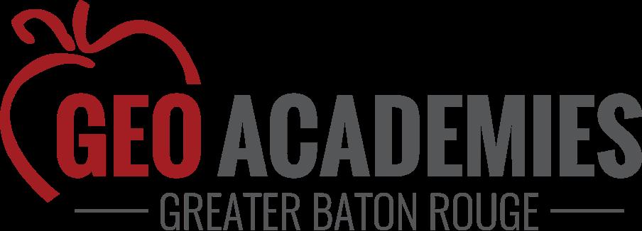 GEO Academies GBR